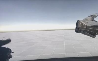 VR技术实现手势识别还需要攻克哪些方面的难点