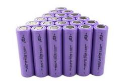 鋰電池和鋰電芯的區別