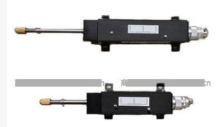 直线位移传感器的常见故障处理方法解析