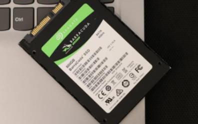 SSD的种类繁多,选购固态硬盘所需要了解的知识