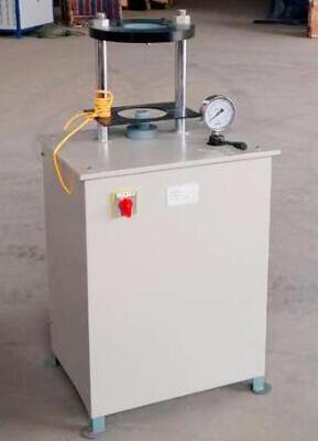 电动脱模器使用方法_电动脱模器操作规程