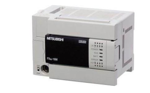 三菱FX系列可编程控制器编程手册免费下载
