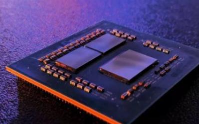 AMD为提高市场竞争力,将要发布64核Ryzen CPU