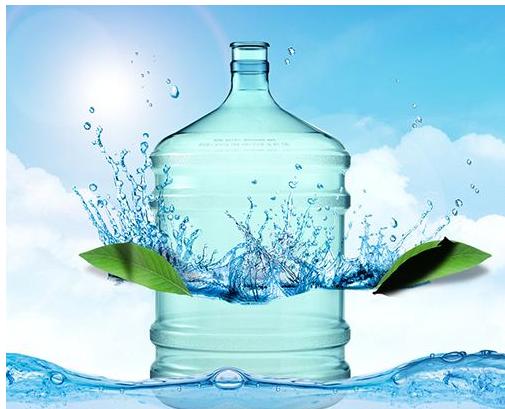 RFID技术如何让饮水更健康