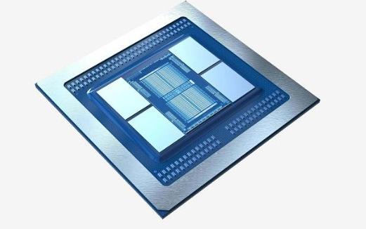 芯片制造向更小的目标前进