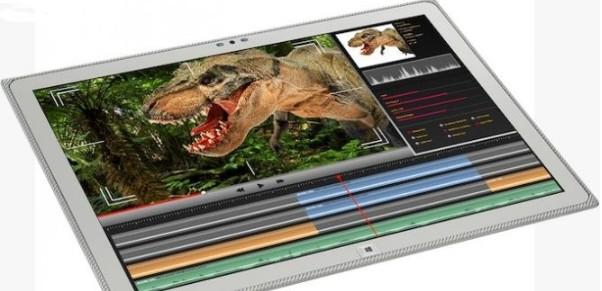 LCD利润微不足道,大厂逐步退出竞争