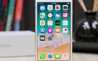 iPhone SE2配置信息再度曝光,A13加持性价比之高