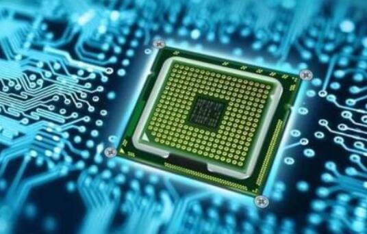 Flash存储芯片的硬件设计