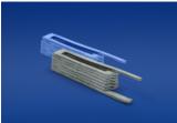 铝绕组铸造技术可取代电机铜绕组