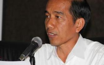 印尼2020年撤去两个层级的公务员职位用人工智能...