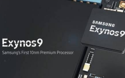 vivo青睐三星5G芯片,为何会选择高通5G方案