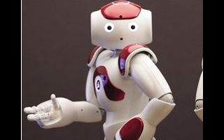 BEE+联合办公空间珠海开幕 引入送餐机器人升级未来体验