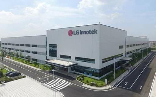 韩国 LG 关闭 PCB 业务,国内多家中小 PCB 厂商破产,为何?