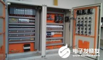 PLC控制系統的現場調試方法