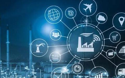 工业物联网3000亿市场规模  两大支柱三点思考