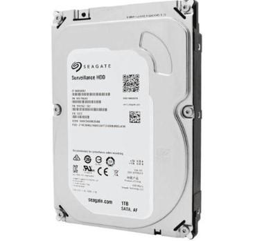安防存储行业市场需求现状,固态硬盘将成为存储行业的主力军