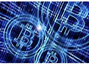 区块链可以利用怎样的场景解决信息安全问题