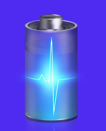 全固态电池有望成为下一代商业化动力电池 落地进程也将再进一步