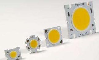 澳大利亚Bathurs将进行路灯节能改造 5600多盏路灯将替换为LED