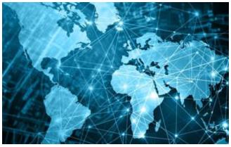 区块链在金融上的应用主要的安全问题是什么