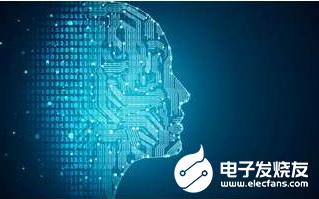人工智能的渗透相对较浅 推出零基础算法开发非常重...