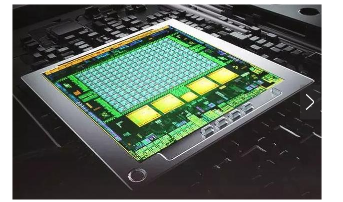 选择电脑到底是CPU重要还是显卡重要