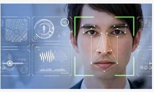 人脸识别技术和人工智能发展已是大势所趋