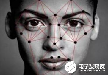 人脸识别大行其道 要用法律来制裁违法确保信息安全