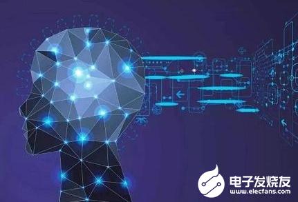 雪亮工程建设智能化 首先需要解决人工智能在雪亮工...