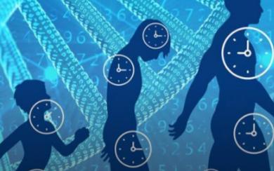 基于AI的衰老和寿命医疗预测器正在快速兴起