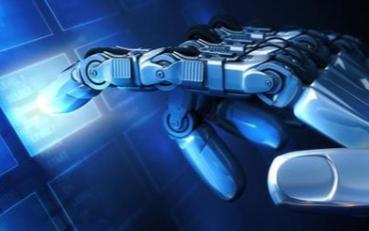 在数据方面人工智能赢得胜利需要一种新颖的存储策略