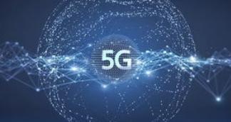 边缘计算已成为了5G时代的核心技术之一
