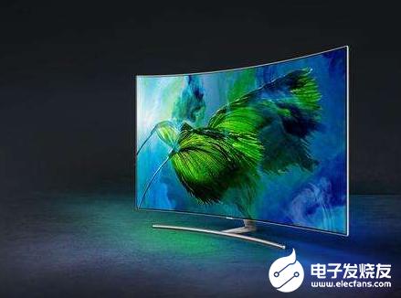 中国OLED产业机遇不断 OLED电视市场前景广...