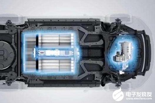 性能优越的固态电池,为何没在电动汽车领域进行商用