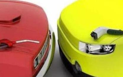 新能源汽车在改装方面和燃油车有什么不同