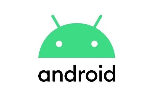 谷歌发布12月Android安全补丁修复安全漏洞