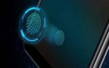 超声波屏下指纹识别技术,给你更安全可靠的体验