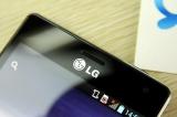 LG可折叠智能手机曝光专利,是向外折叠的