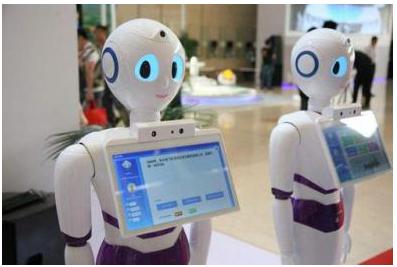 医疗如何利用好人工智能技术