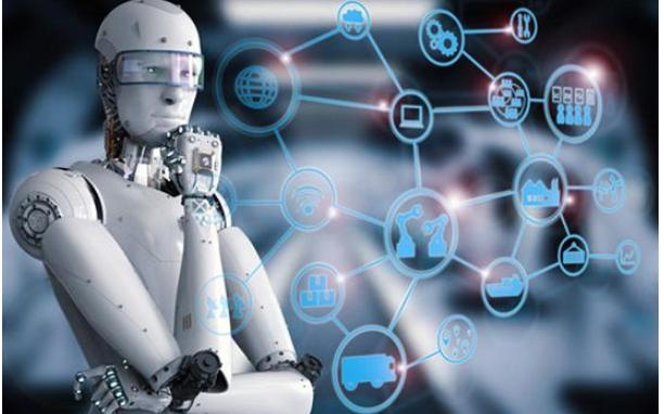 人工智能技术的发展历史和未来发展趋势详细资料分析