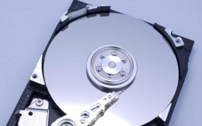 希捷16TB的超大容量企业级硬盘可有效降低TCO