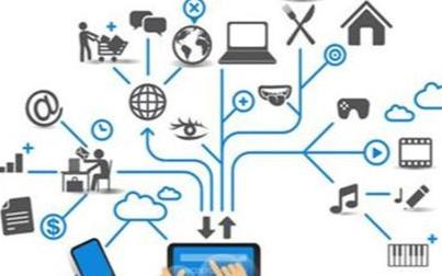 无线技术在物联网中的应用具有什么样的优势