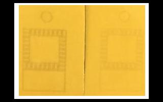 柔性线路板(FPC)和PI膜紫外激光切割原理及特性