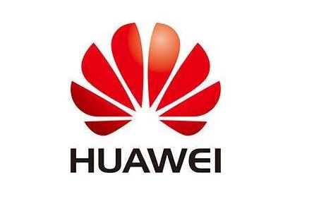 华为除了发布操作系统之外,核心将主要聚焦在5G技...