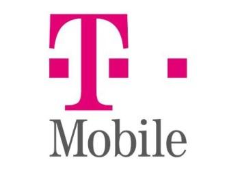 美国运营商T-Mobile启用全国性5G网络,覆...
