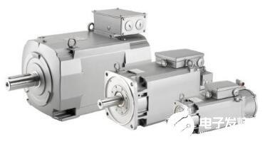 調相機的作用_調相機運行特性