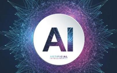 Viz.ai最新推出了一系列医学人工智能技术