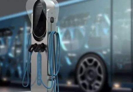工信部新版新能源汽车发展规划初稿形成 将推动新能源汽车产业高质量可持续发展