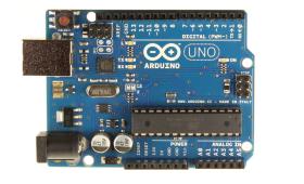 如何从零开始学Arduino教材免费下载