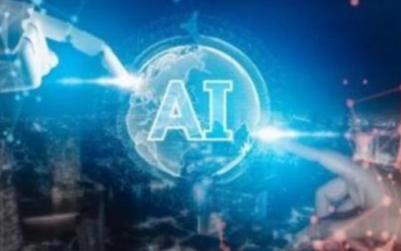 人工智能在商业智能未来中的作用是什么